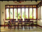 DINING_ROOM_H lo res.jpg